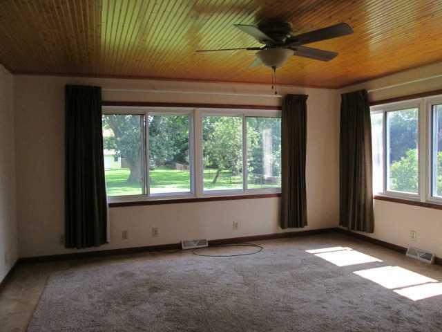 Ogontz Ave 1036, Maumee, OH - USA (photo 4)
