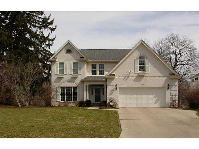 Innisbrook 2256, Ottawa Hills, OH - USA (photo 1)
