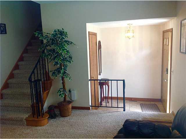 Roanwood 2028, Toledo, OH - USA (photo 3)