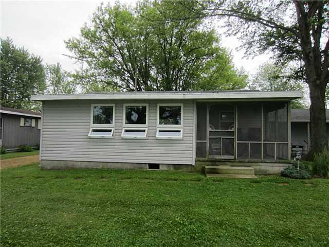 Titus 8083, Oak Harbor, OH - USA (photo 1)