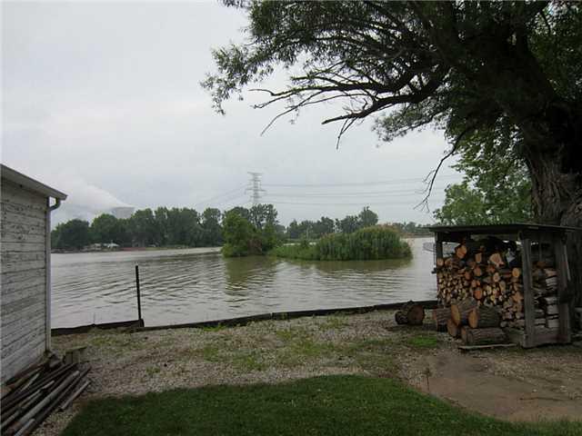 Titus 8083, Oak Harbor, OH - USA (photo 4)