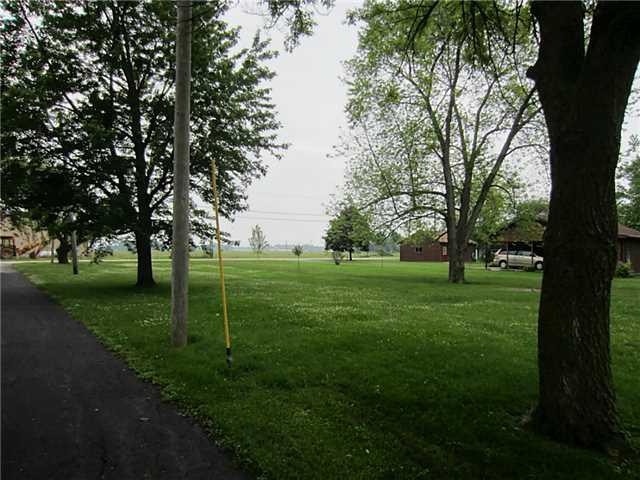 Titus 8083, Oak Harbor, OH - USA (photo 5)