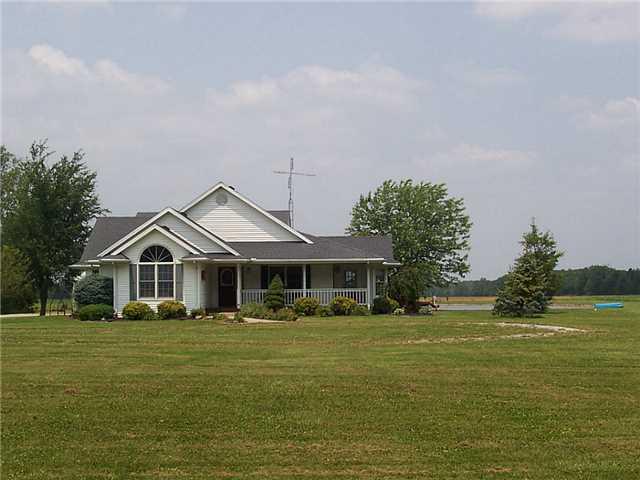 Lockwood Rd 20515, Defiance, OH - USA (photo 1)