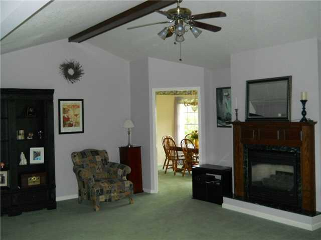 Lockwood Rd 20515, Defiance, OH - USA (photo 3)