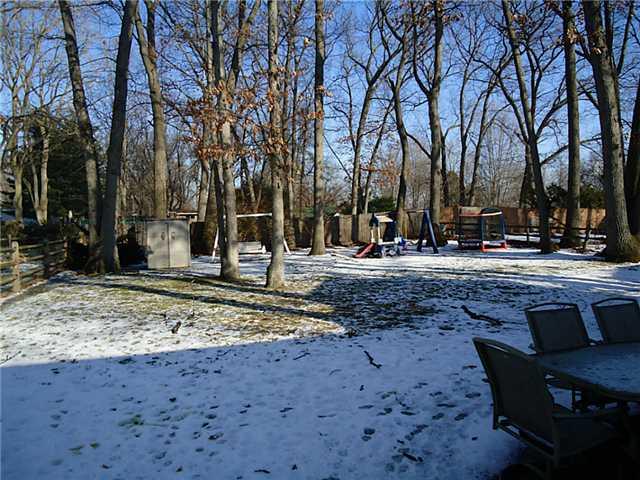 Pembridge 6220, Toledo, OH - USA (photo 2)