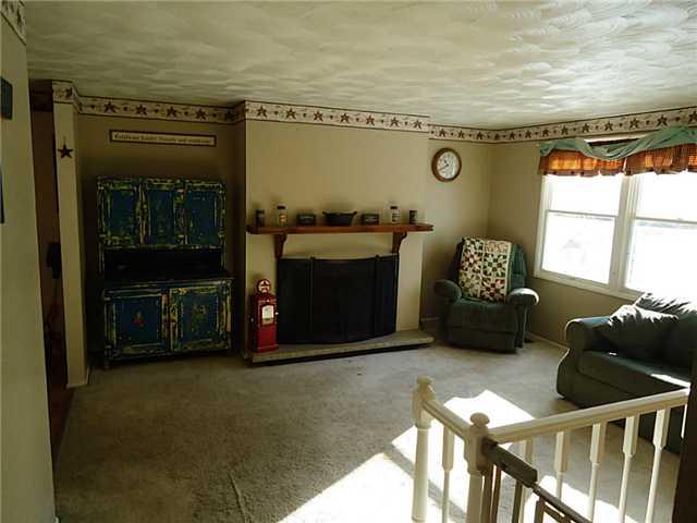 Pembridge 6220, Toledo, OH - USA (photo 5)