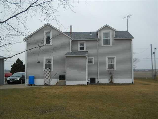 Ottawa Ave 1855, Defiance, OH - USA (photo 2)