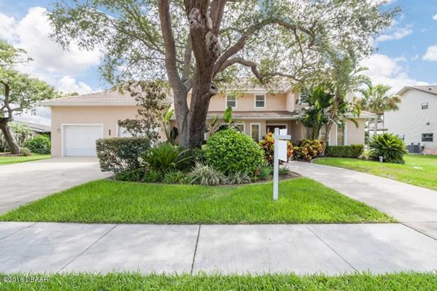 Single Family, Modern - Holly Hill, FL (photo 2)