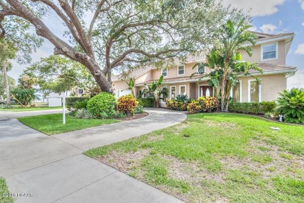 Single Family, Modern - Holly Hill, FL (photo 3)