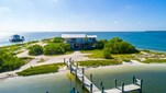 Single Family - Captiva, FL (photo 1)
