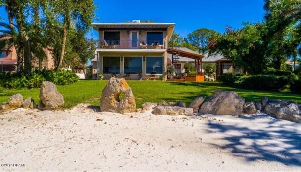 Single Family - Ormond Beach, FL (photo 3)