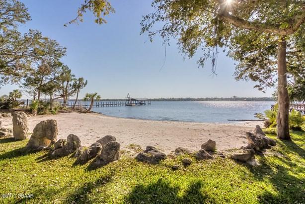 Single Family - Ormond Beach, FL (photo 5)