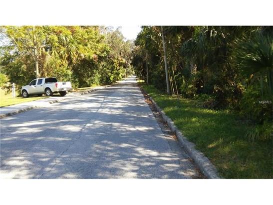 Other - DELAND, FL (photo 1)