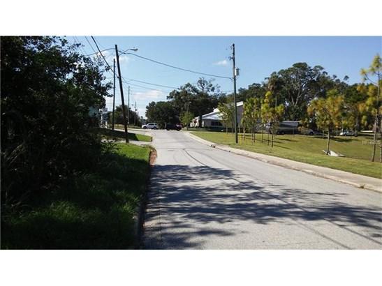 Other - DELAND, FL (photo 2)