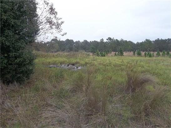 Single Family Use - DELTONA, FL (photo 2)