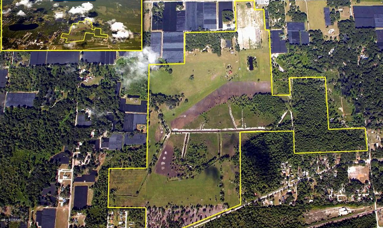 Agricultural - Pierson, FL (photo 1)