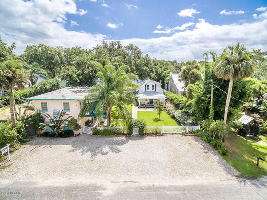 Bungalow,Traditional, Single Family - Astor, FL (photo 2)