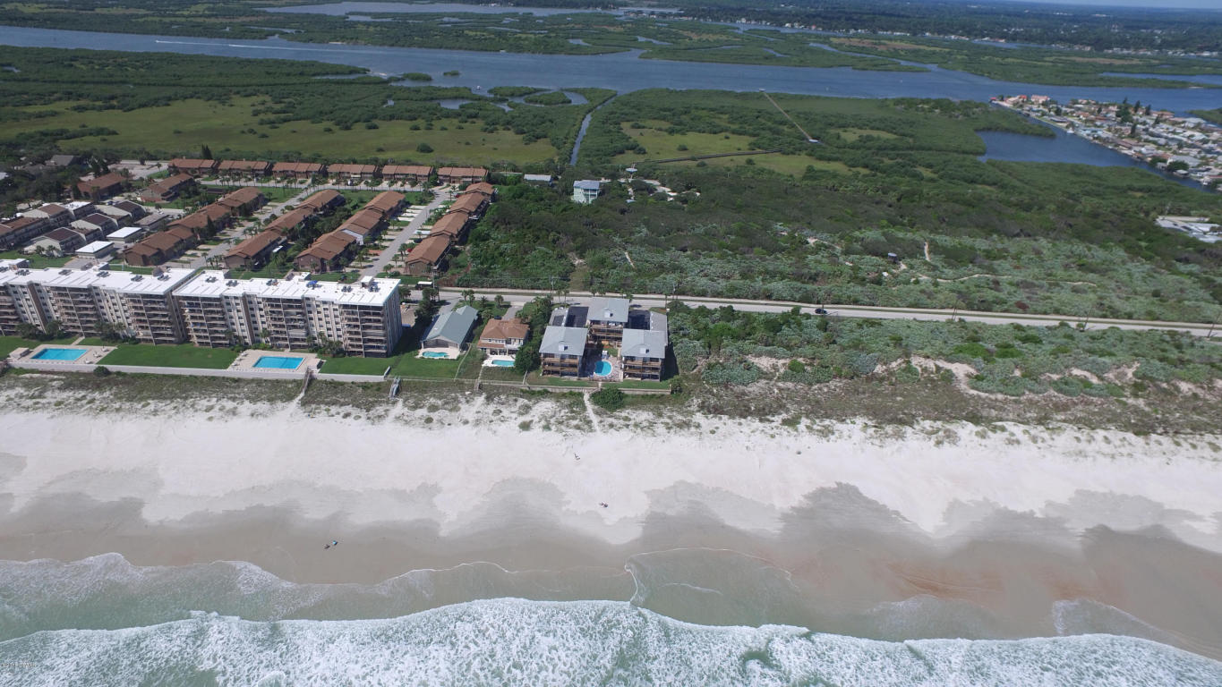 Condominium, Cape Cod - Ponce Inlet, FL (photo 5)