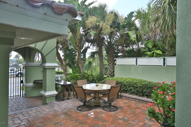 Mediterranean, Single Family - Wilbur-by-the-Sea, FL (photo 3)