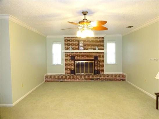 Single Family Home - CRESCENT CITY, FL (photo 3)