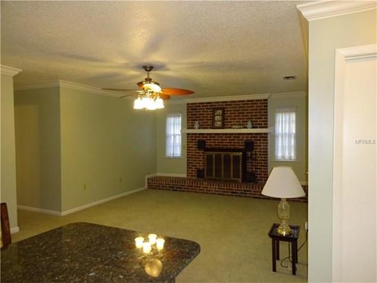 Single Family Home - CRESCENT CITY, FL (photo 4)
