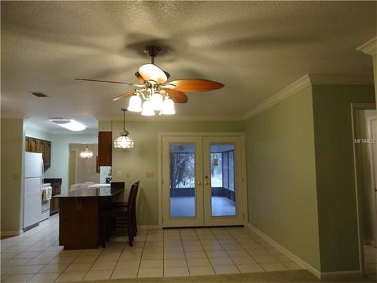 Single Family Home - CRESCENT CITY, FL (photo 5)