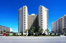 Condominium, Modern - Daytona Beach Shores, FL (photo 1)