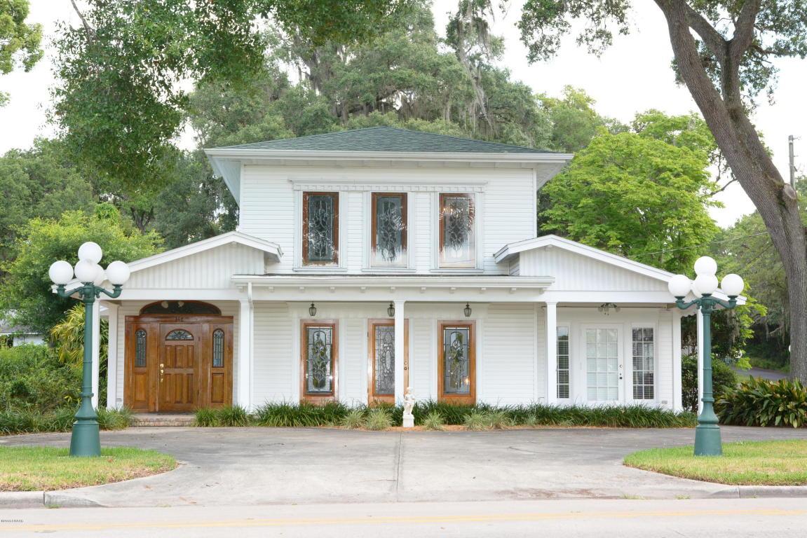 Victorian, Single Family - DeLand, FL (photo 1)