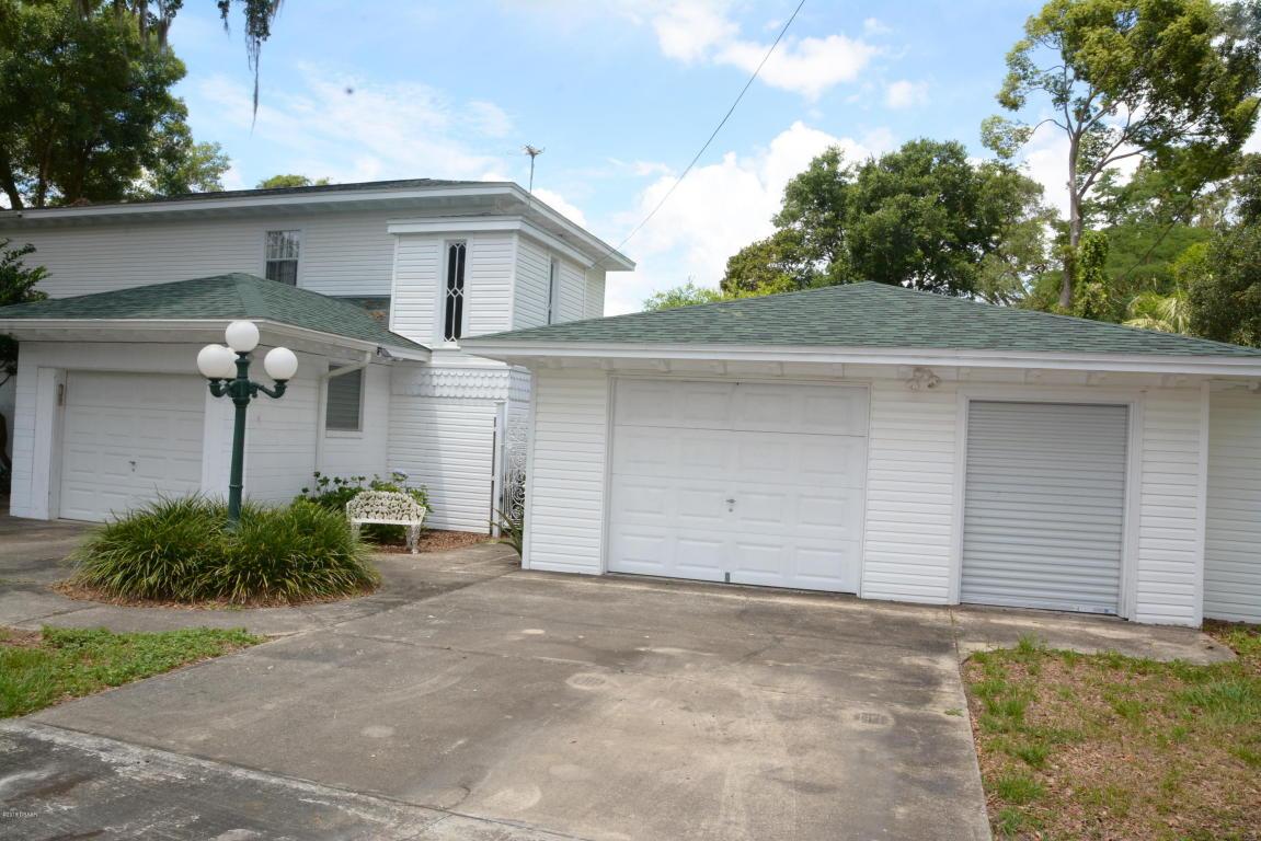 Victorian, Single Family - DeLand, FL (photo 5)