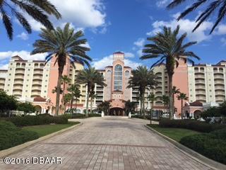 Mediterranean, Condominium - Palm Coast, FL (photo 1)