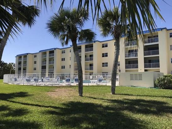 Condominium - South Daytona, FL (photo 1)