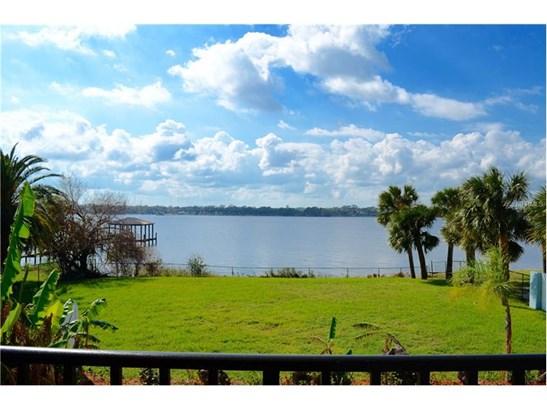 Single Family Home - ORMOND BEACH, FL (photo 2)