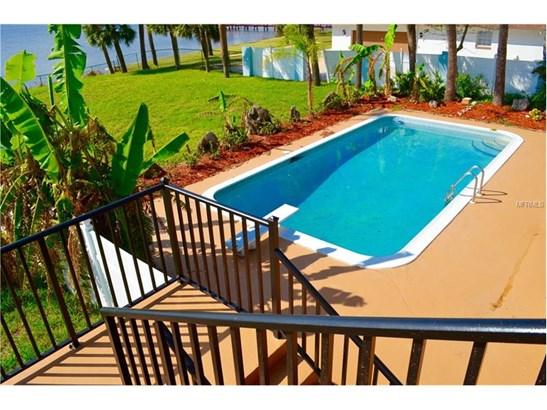 Single Family Home - ORMOND BEACH, FL (photo 5)