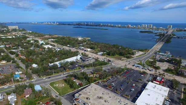 Commercial Land - Port Orange, FL (photo 2)