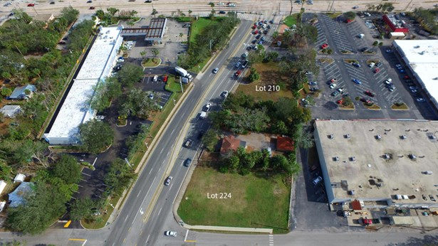 Commercial Land - Port Orange, FL (photo 4)