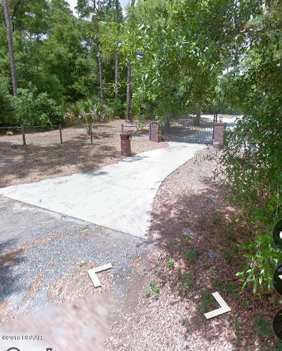 Single Family Lot - Orange City, FL (photo 2)
