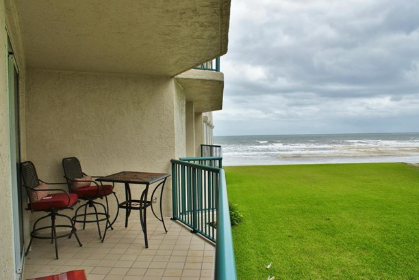 Condominium - Ponce Inlet, FL (photo 3)