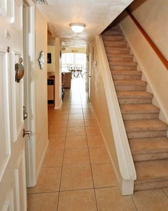 Condominium - Ponce Inlet, FL (photo 2)