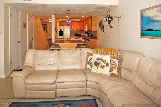 Condominium - Ponce Inlet, FL (photo 4)