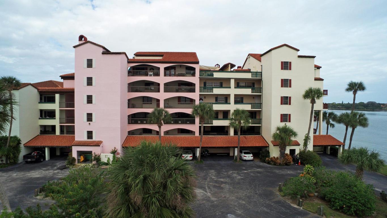 Condominium, Modern - Daytona Beach, FL (photo 2)