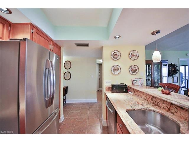 3300 N Key Dr 6c 6c, North Fort Myers, FL - USA (photo 5)