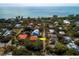 11505 Gore Ln, Captiva, FL - USA (photo 1)