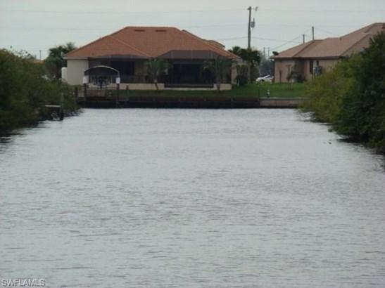 1415 Nw 34th Ave, Cape Coral, FL - USA (photo 5)