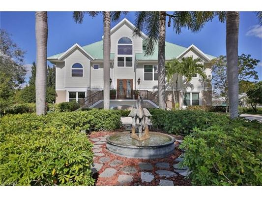 18150 Old Dominion Ct, Fort Myers, FL - USA (photo 3)