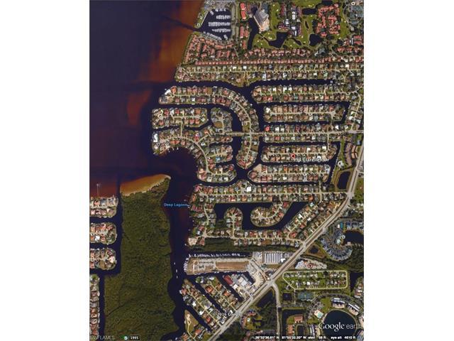 994 Clarellen Dr, Fort Myers, FL - USA (photo 1)
