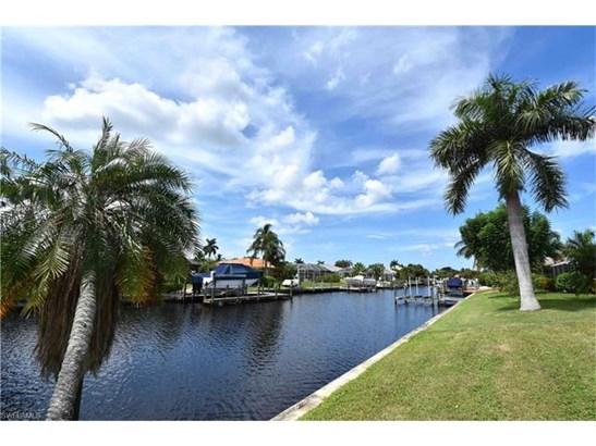 994 Clarellen Dr, Fort Myers, FL - USA (photo 2)