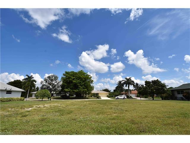 994 Clarellen Dr, Fort Myers, FL - USA (photo 4)