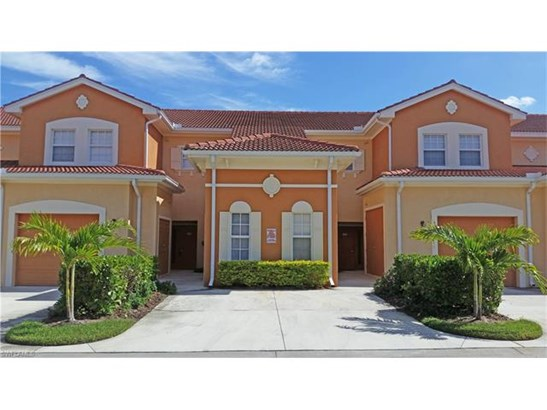 10057 Via Colomba Cir 203 203, Fort Myers, FL - USA (photo 1)