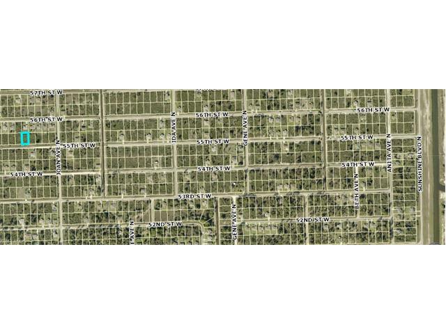 3008 55th St W, Lehigh Acres, FL - USA (photo 4)