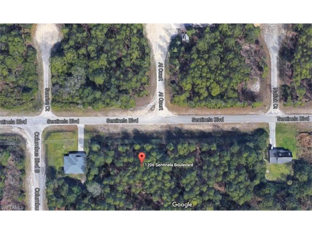1206 Sentinela Blvd, Lehigh Acres, FL - USA (photo 3)